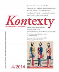 Kontexty 4/2014
