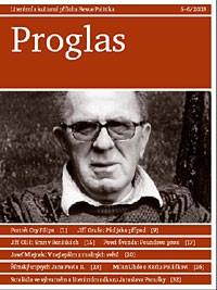 Proglas 5-6/2003