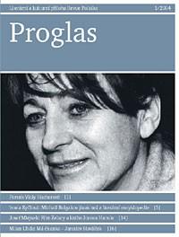 Proglas 1/2004