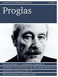Proglas 2-3/2004
