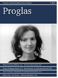 Proglas 5/2004