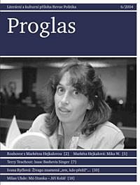 Proglas 6/2004