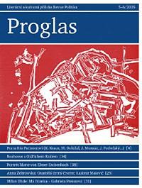 Proglas 5-6/2005