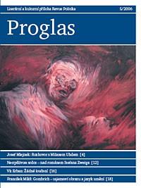 Proglas 5/2006
