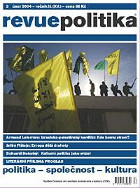 Revue Politika 2/2004
