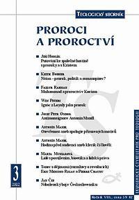 Teologický sborník 3/2002