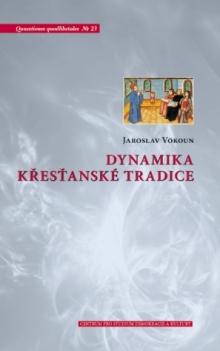 Dynamika křesťanské tradice