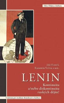 Lenin