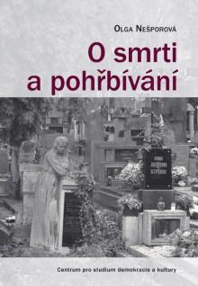 O smrti a pohřbívání