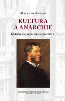 Kultura a anarchie